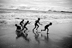 50 B&W Photographs which will tell you light is everything in photography - 121Clicks.com