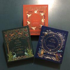 【デザインが素晴らしい】コージーコーナーのブック型ケースのチョコレートが可愛すぎると話題に! | まとめまとめ Tea Packaging, Luxury Packaging, Brand Packaging, Packaging Design, Design Visual, Buch Design, Book Cover Design, Graphic Illustration, Photoshop