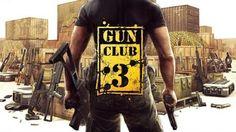 Gun Club 3: Virtual Weapon Sim Mod Apk Download – Mod Apk Free Download For Android Mobile Games Hack OBB Data Full Version Hd App Money mob.org apkmania apkpure apk4fun