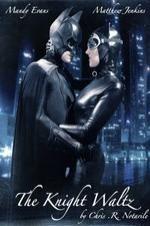 Knight, Guys, Watch, Link, Movies, Movie Posters, Free, Clock, 2016 Movies