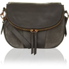 Ted Baker Tessi Curved Bow Leather Across Body Bag Baby Pink Handbags Pinterest Curves And Shoe