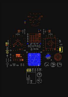 derek kim (network osaka): weapon of mass destruction poster Osaka, Web Design, Game Design, Graphic Design, Gui Interface, Interface Design, Weapon Of Mass Destruction, Head Up Display, Cyberpunk