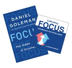 PODCAST: There are many types of #focus and attention. Learn how to apply the right one for the task at hand. #psychology #mindfulness