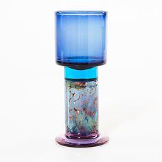 Glass Design, Design Art, Alvar Aalto, Finland, Modern Contemporary, Scandinavian, Retro Vintage, Smartphone, Colours