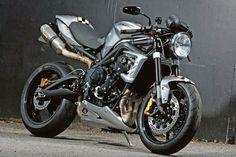 Google Afbeeldingen resultaat voor http://www.motorcyclenews.com/upload/283892/images/ace-triumph-1.jpg