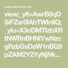 view;_ylt=AwrB8qDSiFZar0IAhTWInIlQ;_ylu=X3oDMTIzbXRtNWRnBHNlYwNzcgRzbGsDaW1nBG9pZAM2Y2YyNjNkODU2ZWZjNWI3M2QwODRkNDU3ZGVhNWI3YgRncG9zAzMyBGl0A2Jpbmc-