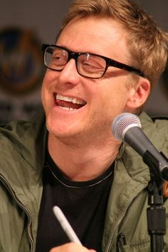 alan tudyk chickenalan tudyk star wars, alan tudyk moana, alan tudyk imdb, alan tudyk young, alan tudyk rick and morty, alan tudyk wiki, alan tudyk wikipedia, alan tudyk i robot, alan tudyk kinopoisk, alan tudyk tumblr, alan tudyk 28 days, alan tudyk tv tropes, alan tudyk a knight's tale, alan tudyk wdw, alan tudyk hei hei, alan tudyk chicken, alan tudyk height, alan tudyk interview, alan tudyk hey hey, alan tudyk birthday