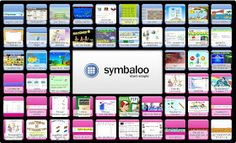 La Caseta, un lloc especial: Symbaloo de lectoescriptura Colegio Ideas, Social Media Apps, E Online, Spanish Teacher, Syllable, Stamp Making, Initial Letters, Alphabet, Language