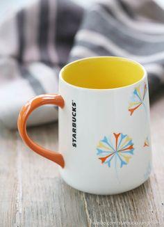 Starbucks Starbucks Tumbler, Starbucks Coffee, Coffee Mugs, Tumblers, Tableware, Dinnerware, Starbox Coffee, Coffee Cups, Tablewares