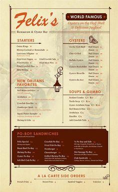 restaurant 615 sacramento street san francisco ca 1947 menu