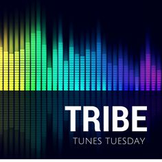Tribe Tunes Songs we're sweating to now! Songs, Fitness, Fun, Blog, Blogging, Excercise, Health Fitness, Lol, Funny