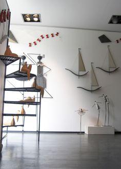 athens sculpture