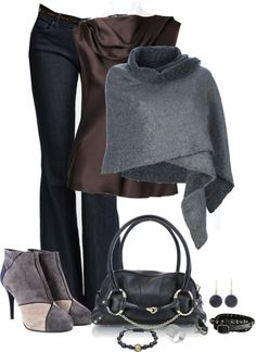 """Untitled #807"" by lisa-holt on Polyvore"