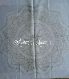 Bobbin Lace, Macrame, Romanian Lace, Crochet Designs, Lace, Needlepoint, Patterns, Bobbin Lacemaking