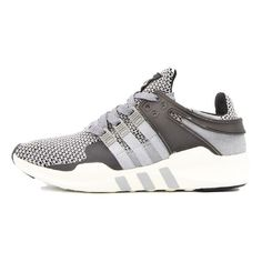 d5de1610f6524 Adidas Ultra Boost Cheap Outlet · adidas EQT running 93 Primeknit GERY  B40945 Mens Womans Trainers Running shoes