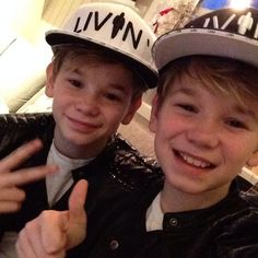 Marcus & Martinus Twin Boys, Twin Brothers, Keep Calm And Love, My Love, Mike Singer, I Go Crazy, You Are My Life, I Got You, Bae