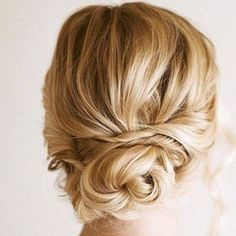 How To Get Bobby Pins To Stay Put