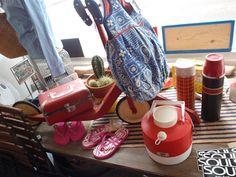 今、ハワイで最も旬なお洒落雑貨ショップ|おもてなしハワイ|CREA WEB(クレア ウェブ)