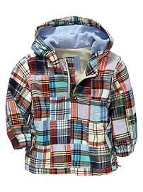 Baby Clothing: Toddler Boy Clothing: New Arrivals   Gap