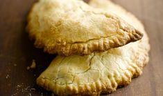 Gluten Free Select Shortcrust Pastry