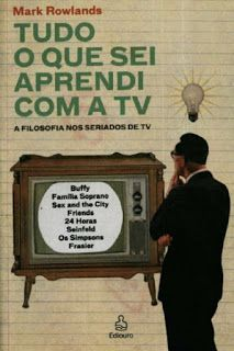 Livro Sentimento Do Mundo Carlos Drummond De Andrade Pdf
