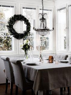 12-2015-joulukoti-anna-photo-krista-keltanen-08