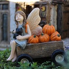 Are you looking for a Diy Broken Pot Fairy Garden Tutorial well we have a fabulous video pus all the best ideas in our post. View all the ideas now.