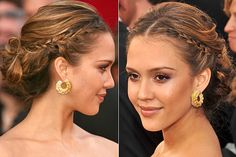 jessica-alba-hair-inspirations-for-kate-middleton-590bes111710.jpg (590×393)