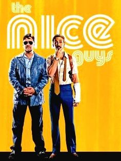 Guarda This Fast View The Nice Guys Online Streaming gratuit Cinemas The Nice Guys English FULL Movien 4k HD Where Can I View The Nice Guys Online Streaming The Nice Guys Complete CINE Online #Master Film #FREE #Peliculas This is FULL