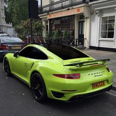 "6,712 curtidas, 31 comentários - Porsche Club (@porscheclub) no Instagram: ""Xclusive via @championporsche"""