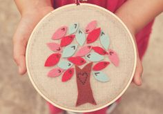 Featured Shop: Catshy Crafts | The Etsy Blog