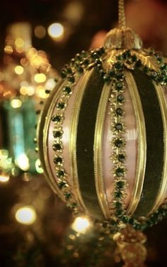 Excellent Victorian Christmas Decorations Victorian Style Christmas Tree Easy Diy Christmas Decorations Tissureus