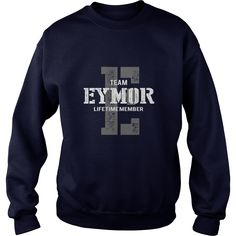 Happy To Be EYMOR Tshirt #gift #ideas #Popular #Everything #Videos #Shop #Animals #pets #Architecture #Art #Cars #motorcycles #Celebrities #DIY #crafts #Design #Education #Entertainment #Food #drink #Gardening #Geek #Hair #beauty #Health #fitness #History #Holidays #events #Home decor #Humor #Illustrations #posters #Kids #parenting #Men #Outdoors #Photography #Products #Quotes #Science #nature #Sports #Tattoos #Technology #Travel #Weddings #Women