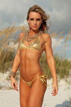 Lindsay Messina, Fitness, bikini, bikini model, beach swimwear, physique, swimsuit model, fitness champion, gwburns, @www.gwburns.com