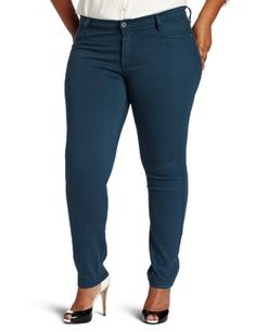 Women&39s Fashion Clothing: Pants Leggings and Jeans: True