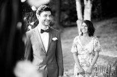 Fotografia Casamento Florianópolis | Elisa e Gustavo