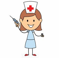 I couldn't be an IVF nurse. Familiarity breeds contempt & it would breed at lightning speed for me if I were an IVF nurse at a fertility clinic. Pediatric Registered Nurse, Registered Nurses, Nurse Clip Art, Nurse Pics, Free Cartoons, Anatomy Art, Cute Gif, Clipart Images, Animated Gif