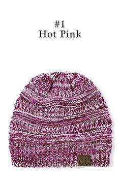 91a7829ac550a1 30 Best Winter 19 Beanies images in 2018 | Winter hats, Burton ...