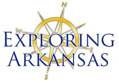 Exploring Arkansas Prim's Round Rocks (AETN - Arkansas Educational Television Network