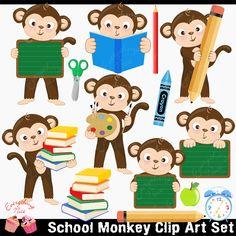 1EN_School_Monkey_preview-3