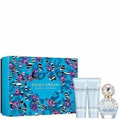 Prezzi e Sconti: #Marc jacobs daisy for women dream eau de  ad Euro 66.95 in #Marc jacobs #Health and beauty fragrance