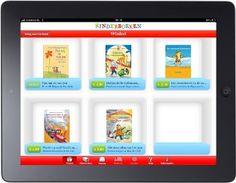 gratis kinderboeken app