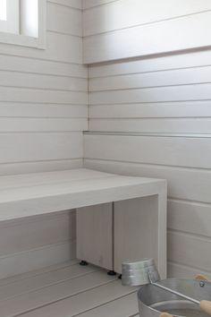 Benefits Of Steam Bath, Sauna Benefits, Portable Steam Sauna, Bathroom Renos, Bathrooms, Traditional Saunas, Sauna Design, Wooden Room, Spa Rooms