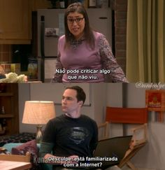 by about The Big Bang Theory, Season 11 Episode 15 Big Bang Theory, The Big Theory, Sheldon Amy, Two And Half Men, Amy Farrah Fowler, Tumblr Funny, Funny Memes, Movie Subtitles, Himym