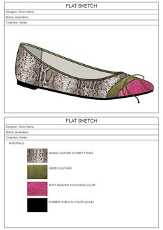 Flat technical sketch Fashion Design Template, Fashion Templates, Pattern Fashion, Fashion Design Drawings, Fashion Sketches, Flat Drawings, Technical Drawings, Drawing High Heels, Shoe Sketches