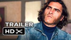 The 1st Trailer for Paul Thomas Anderson's 'Inherent Vice' Arrives! #JoshBrolin #JoaquinPhoenix #ReeseWitherspoon #JenaMalone