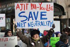 https://www.ebates.com/r/AHMEDR148?eeid=28187 The FCC's Looming Repeal of Net Neutrality Is an… https://www.booking.com/s/35_6/b0387376