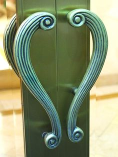 61 best custom door handles and pulls images on pinterest door