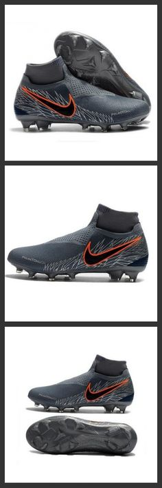 11 Best Nike Phantom Vision DF FG images | Phantom vision