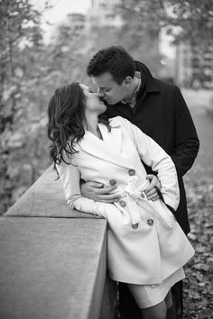 Couples photo inspiration